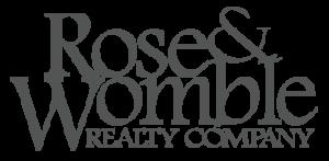 RW_logo_no_tag_GRY