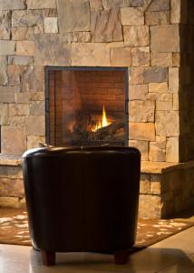FireplaceGraphicStock