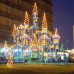 holiday-lights-vab