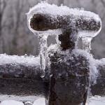frozen pipe2