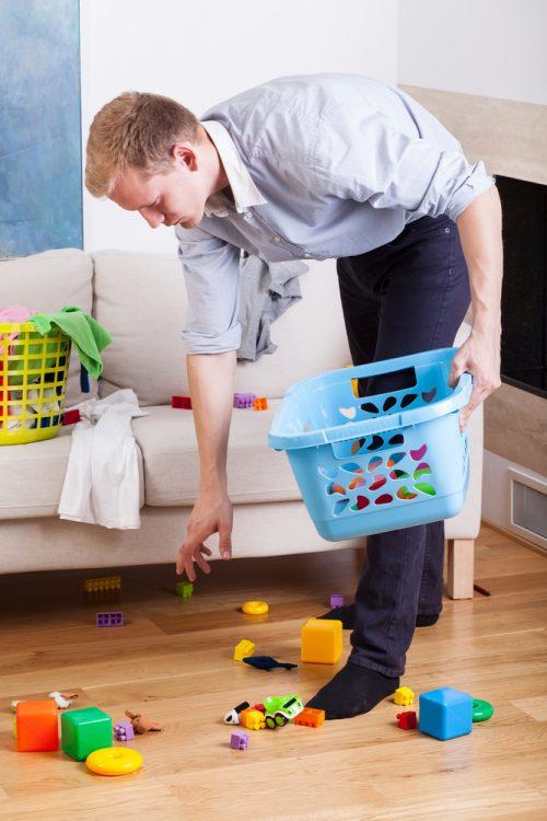 clean-playroom
