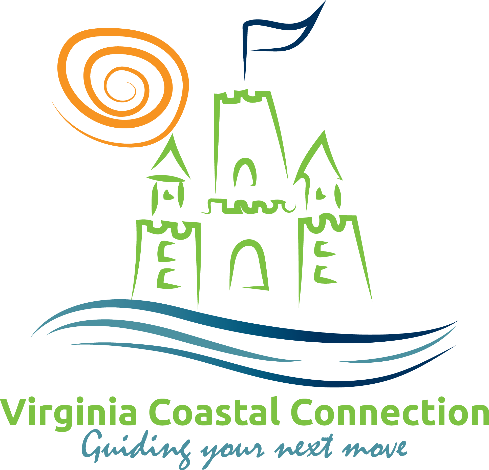 Virginia Coastal Connection Is Proud To Announce Virginia